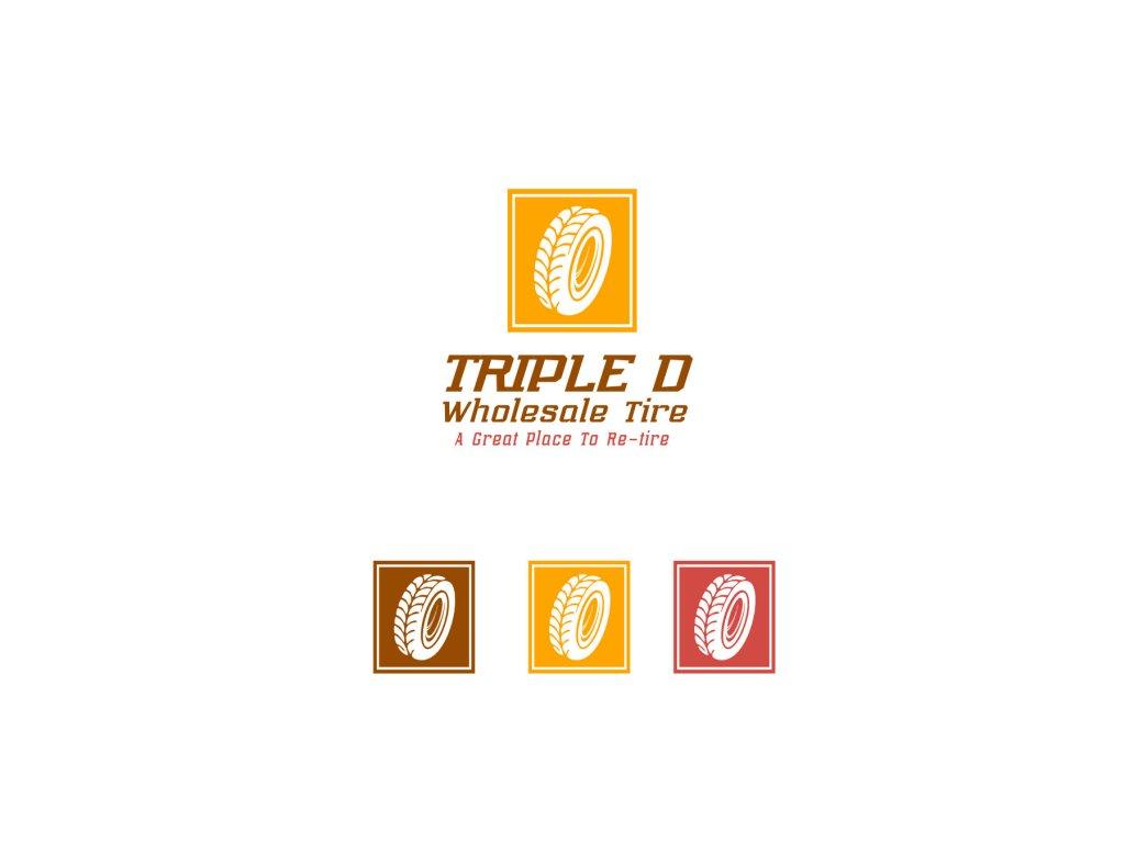 TRIPLEXXX2.jpg