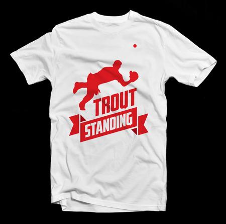 troutstanding1213.png