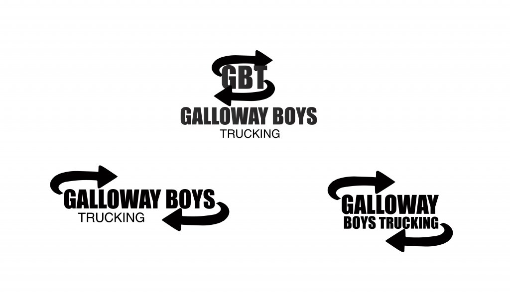 truck5-01.jpg