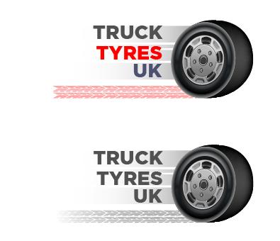 TRUCK_TYRES_UK.png