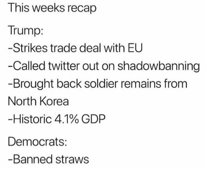 Trump Results.jpg