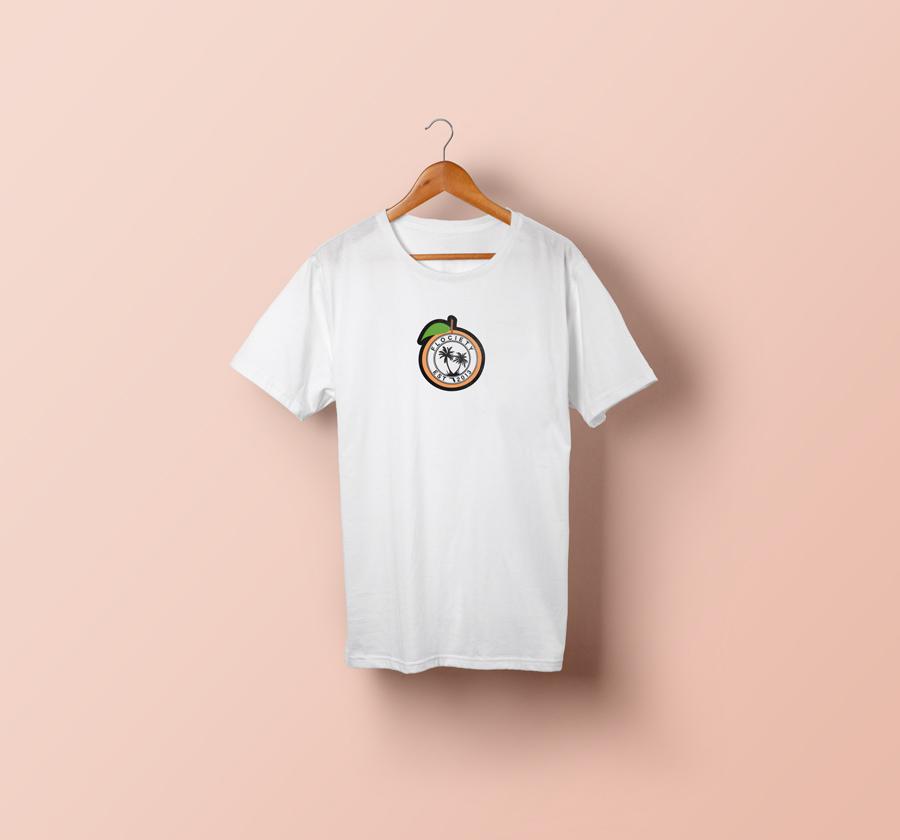 tshirt-1.jpg