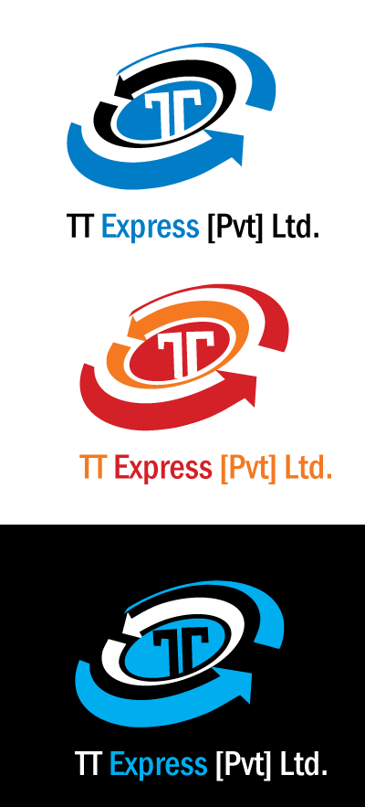 TT-Express-[Pvt]-Ltd..png