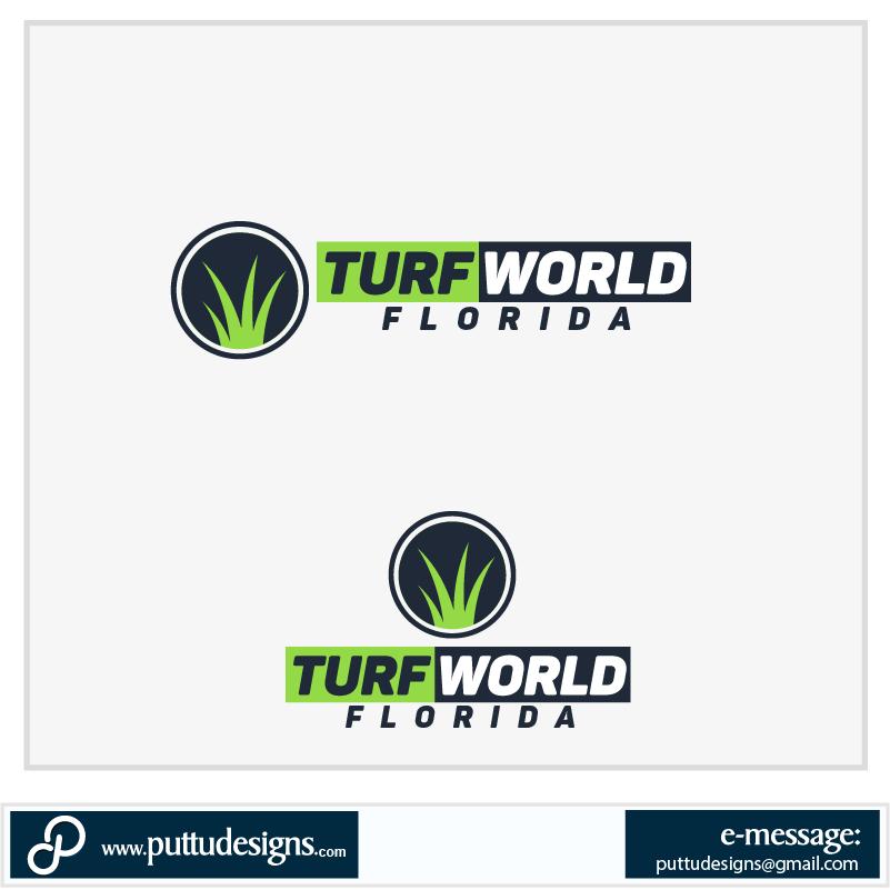 turfworldflorida-01.png