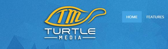 Turtle_Media_001.jpg
