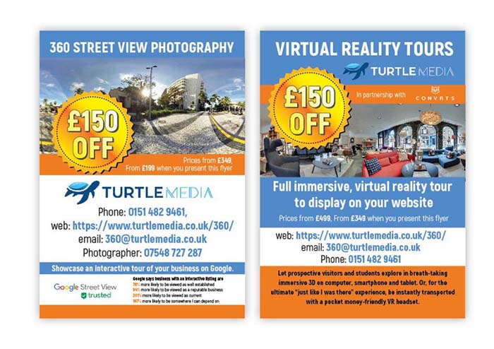 turtlemedia.jpg