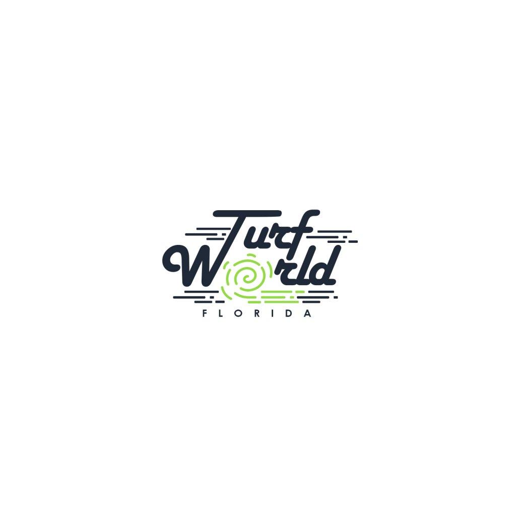 TWF11.jpg