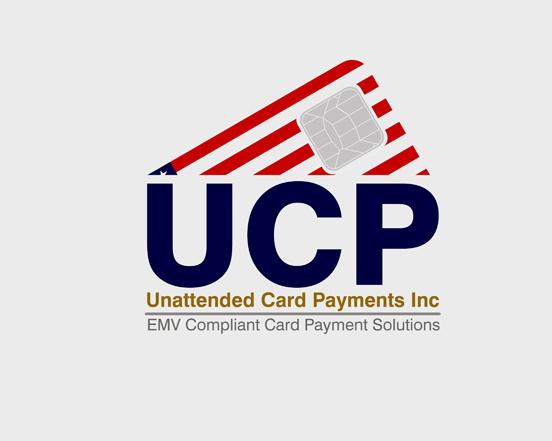 UCP copy.jpg