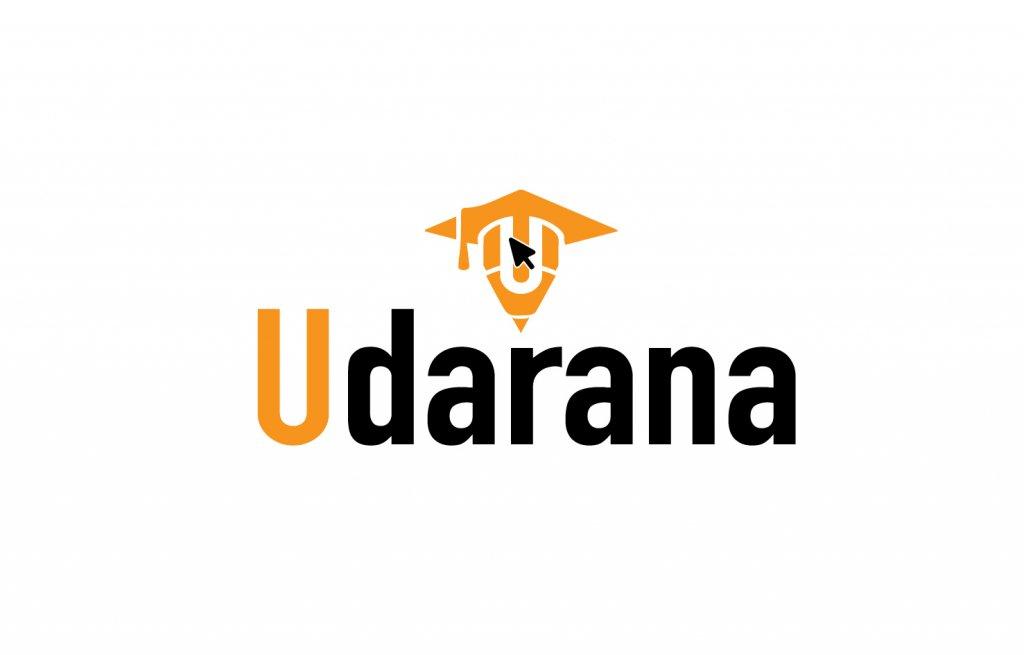 Udarana logo-01.jpg