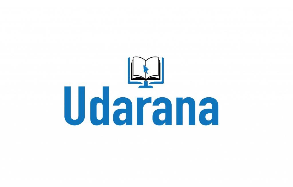 Udarana logo-02.jpg