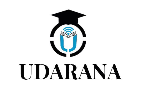 UDARANA1.jpg