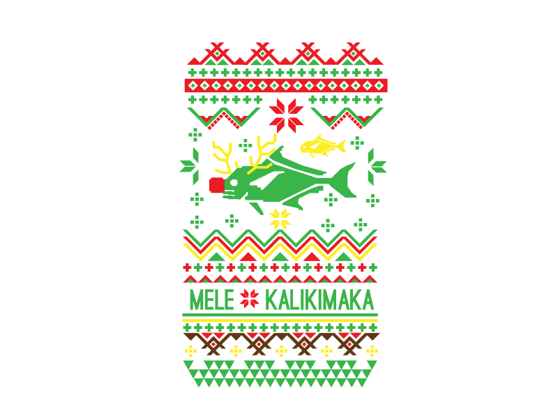 ugly-sweater.png