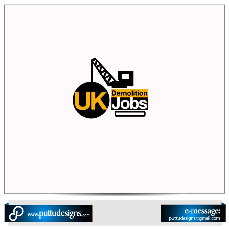 UK Demolition Jobs-01.png