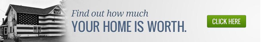 uk home2.jpg