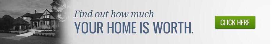 uk home3.jpg