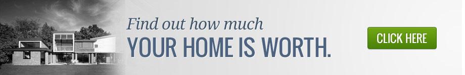 uk home5.jpg