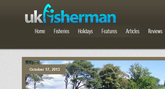 uk_fisherman_logo_001.jpg