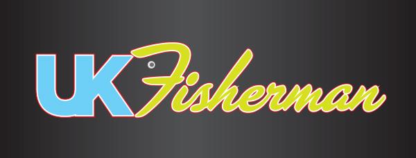 ukfish2.jpg