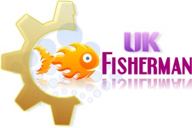 ukfisher.jpg