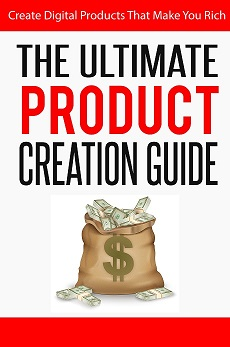 ultimate product coverRESIZED.jpg
