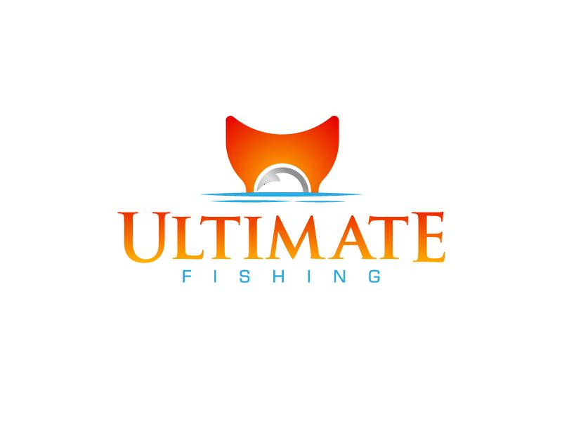 ultimatefishing.png