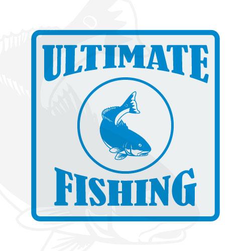 UltimateFishing2.jpg