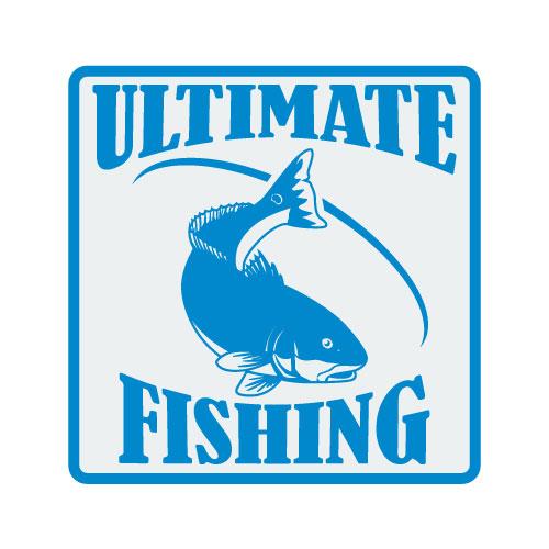 UltimateFishing2v2.jpg
