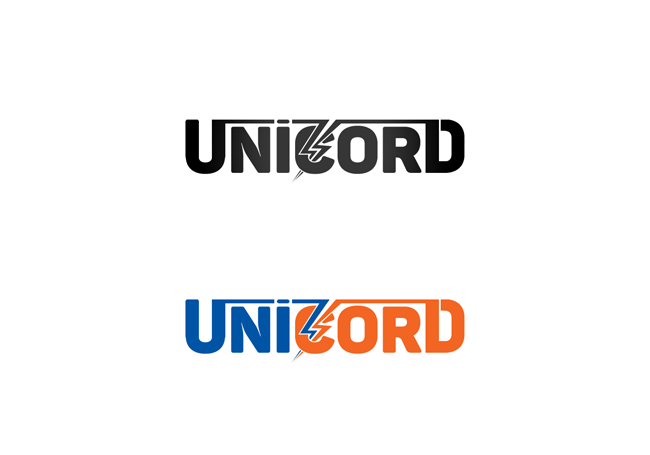 Unicord For Entry copy.png