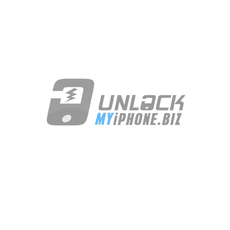 UnLockMyIphone.png