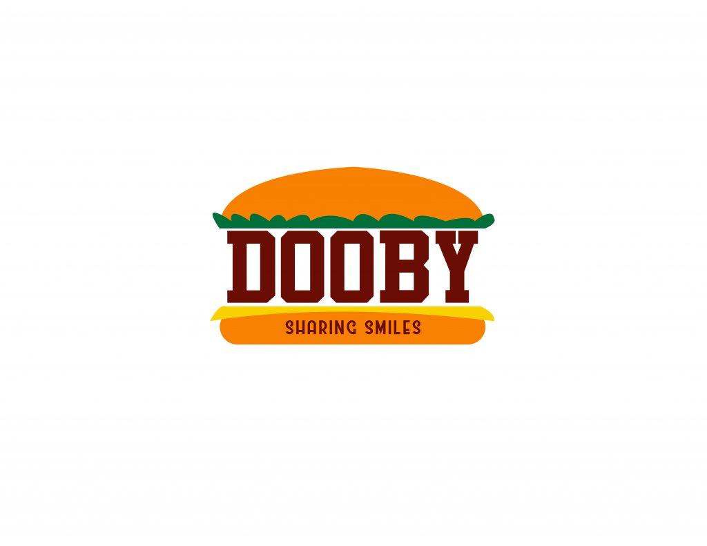 Untitled- 3 burger logo.jpg