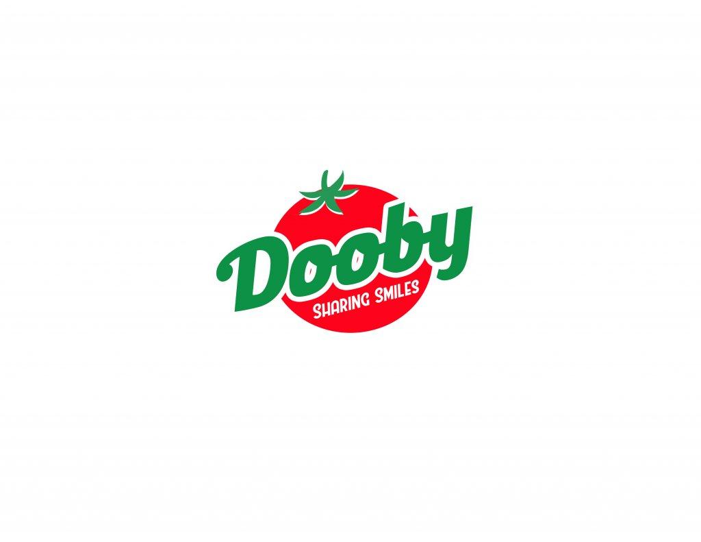 Untitled-5 tomato logo.jpg