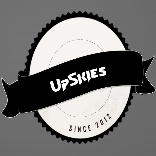 up skicks logo.jpg
