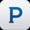 upload_2014-10-19_8-43-58.png