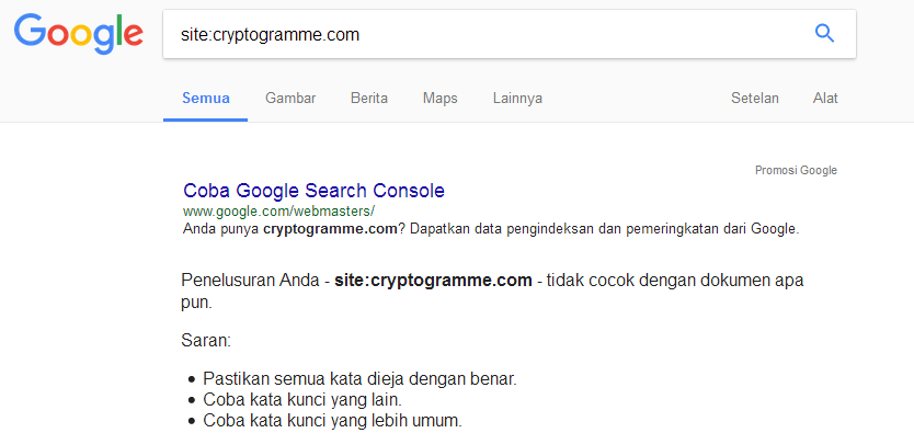 Selling Domains Accepted From Google News