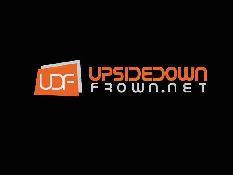 Upsidedownfront.jpg