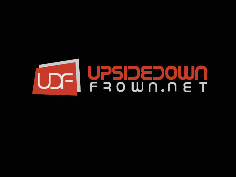 Upsidedownfront2.jpg