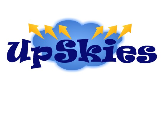 UpSkies1.jpg