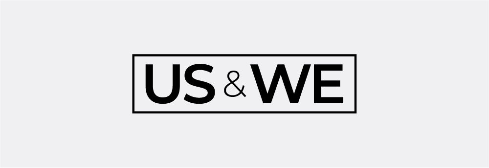 Us&We-01.png