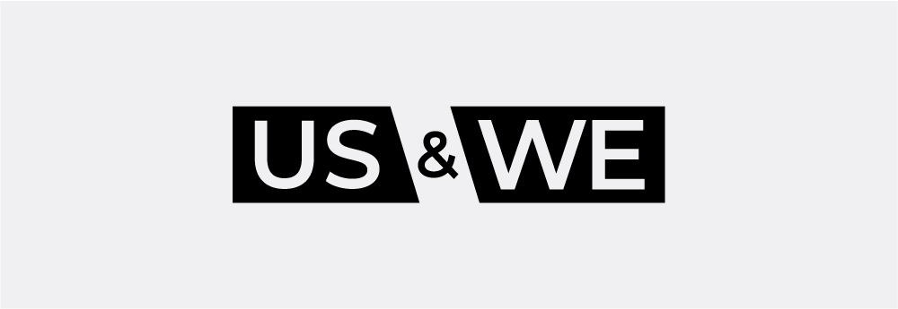 Us&We-02.png