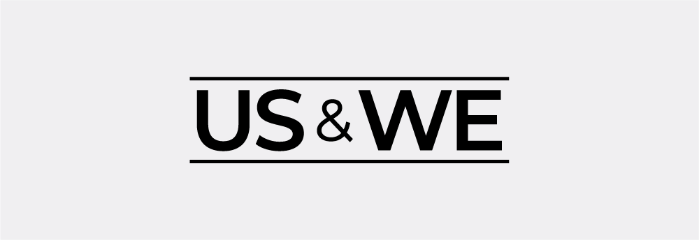 Us&We-03.png