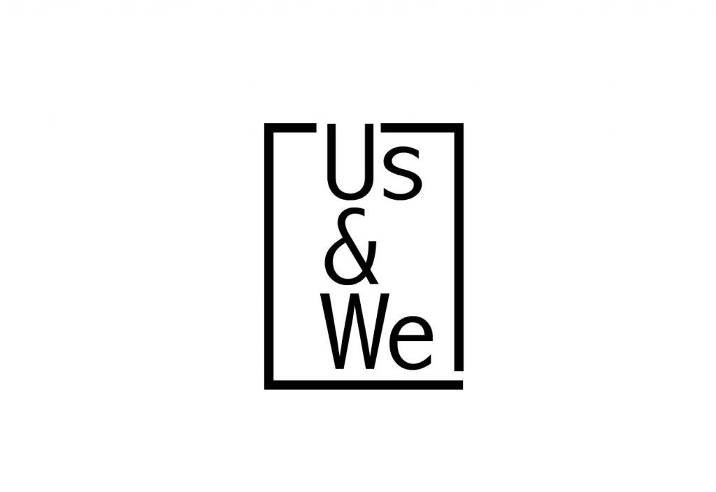 US&WE logo-02.jpg