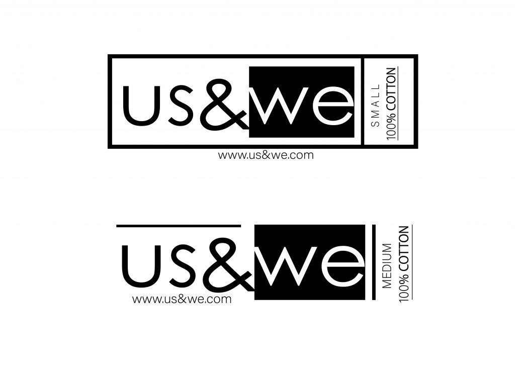 US&WE_.jpg