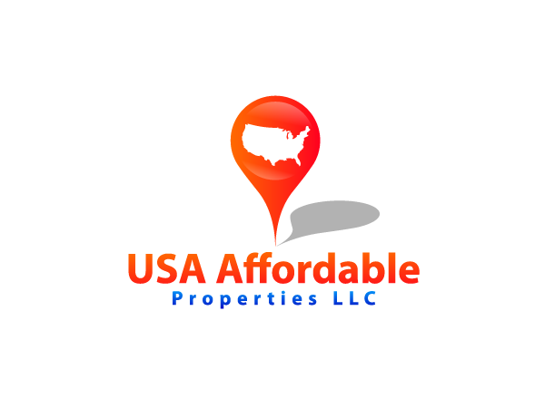 USA-Affordable-Properties-LLC.png