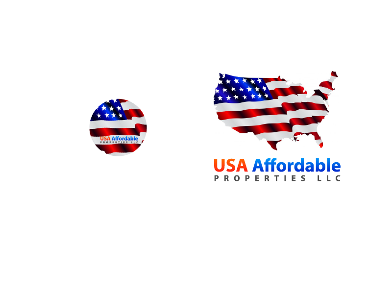 USA-Affordable-Properties-LLC2.png