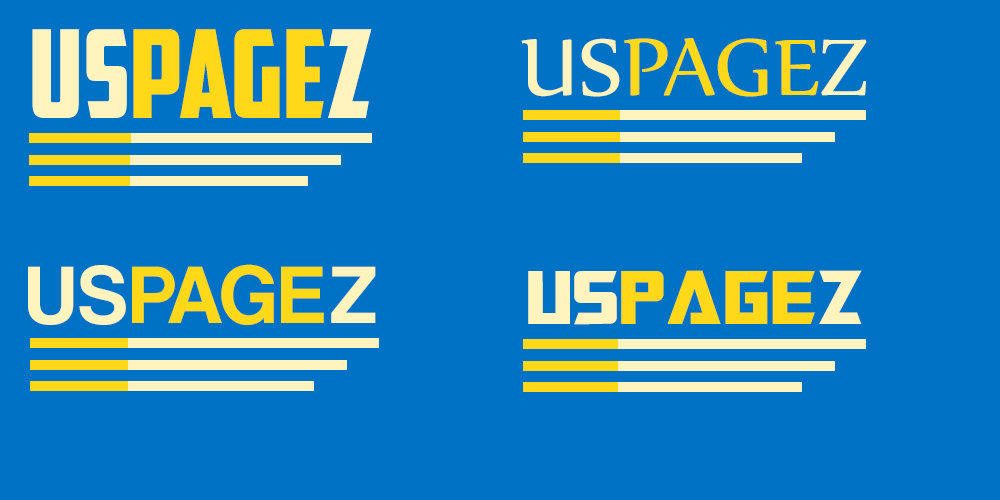 uspagez.png