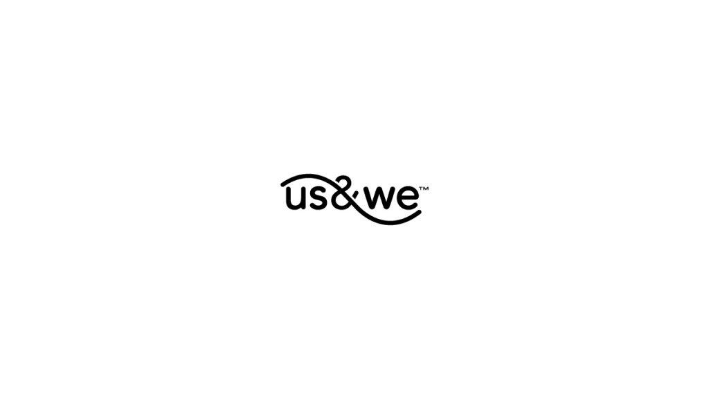 uw2.jpg