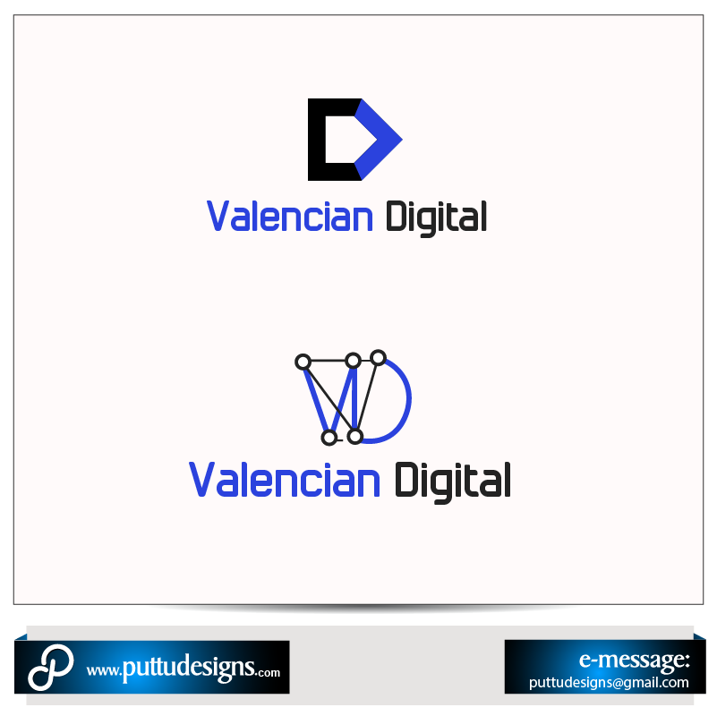 Valencian Digital-01.png