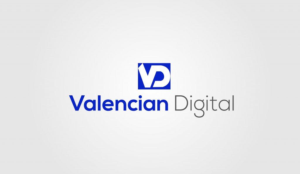 valencian.jpg
