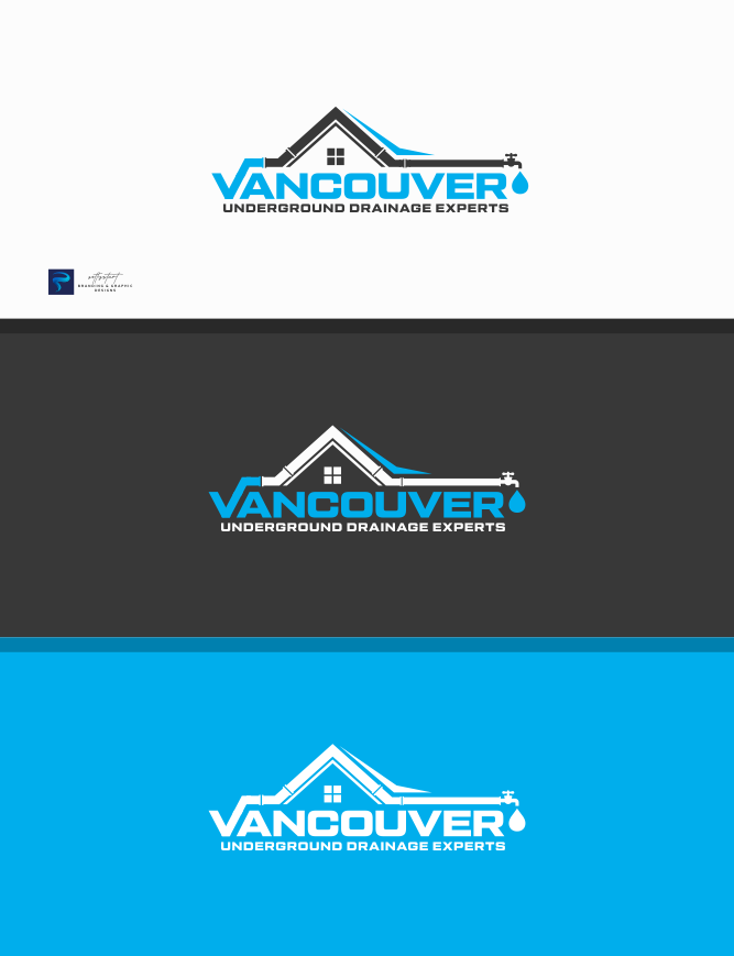 VANCOUVER UNDERGROUND DRAINAGE EXPERTS vol 2.png