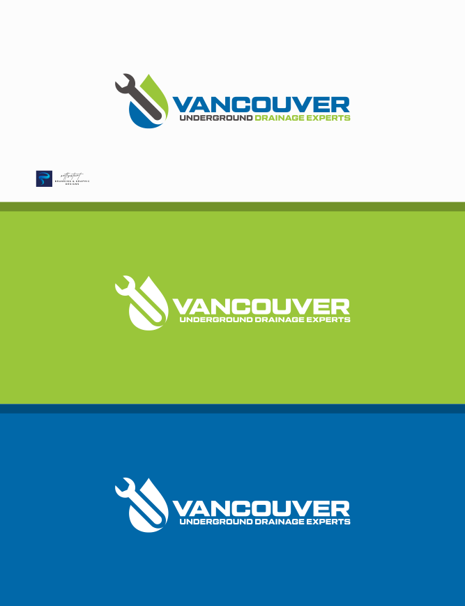 VANCOUVER UNDERGROUND DRAINAGE EXPERTS vol 3.png